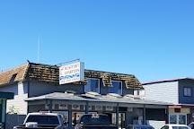 Westport Charters, Westport, United States