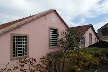 Cockburn's Port Wine Lodge, Vila Nova de Gaia, Portugal