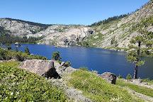Lake Basin Recreation Area, Graeagle, United States