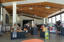 Orange Visitor Information Centre, Orange, Australia