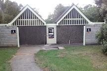 Awhitu Regional Park, Waiuku, New Zealand