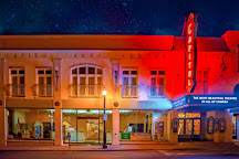 Capitol Theatre, Port Hope, Canada