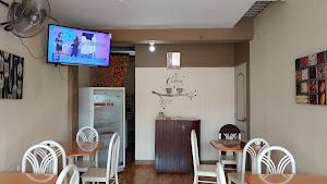 Cafe Cueva Nuevo 0