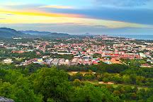 Khao Hin Lek Fai, Hua Hin, Thailand