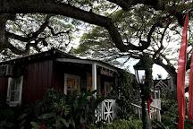 Art House Hawaii, Koloa, United States