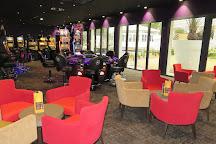 Casino JOA les Pins, Les Sables-d'Olonne, France