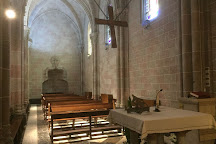 Basilica de San Vicente Ferrer de Valencia, Valencia, Spain