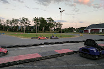 Bud's Go Karts, Harwich Port, United States
