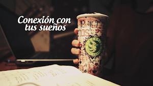 Orgäanika Perú Coffee (La Fontana) 5