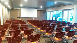 Limatambo Tower | Alquiler Salas de Conferencia, Reuniones, Salas de Capacitación | San Isidro, Lima 0
