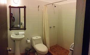 La Xalca Hotel 2