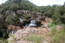 gruta Nossa senhora de Fátima Nova esperança do s Sul, Nova Esperanca do Sul, Brazil