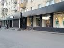 Аdidas, улица Мельникайте на фото Тюмени