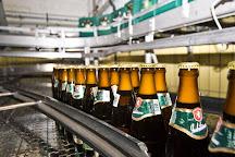 Brauerei Fohrenburg, Bludenz, Austria