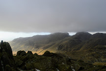 Bowfell, Seascale, United Kingdom