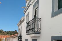 Museu de Arqueologia de Mertola - Campo Arqueologico, Mertola, Portugal