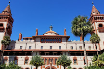 The Tasting Tours, St. Augustine, United States