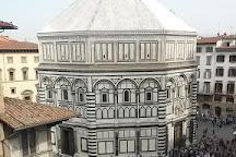 Museo della Misericordia di Firenze, Florence, Italy