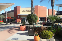 Tanger Outlets Phoenix, Glendale, United States