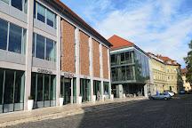 Celje Central Library, Celje, Slovenia
