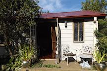 Apsara Day Spa Katoomba, Katoomba, Australia