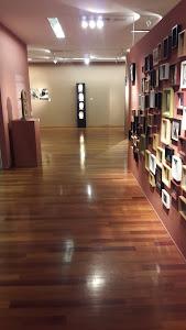 Galería Jhon Harriman 9