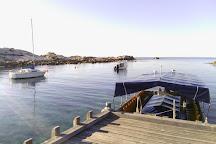 Bicheno's Glass Bottom Boat, Bicheno, Australia