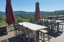 Cooper Ridge Vineyards, Roseburg, United States