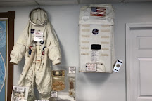 American Space Museum & Space Walk of Fame, Titusville, United States