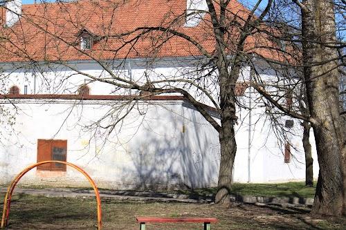 Narva Art Gallery