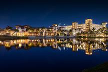 Seminole Casino Coconut Creek, Coconut Creek, United States