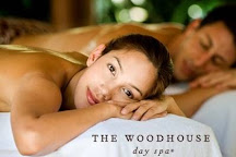 Woodhouse Day Spa, Carmel, United States
