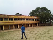 Japamali desh bandhu High School (H.S)