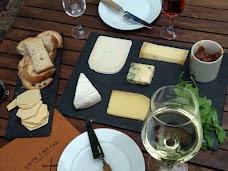 Love Cheese york