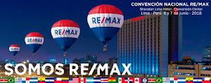 RE/MAX Gestión Inmobiliaria 4
