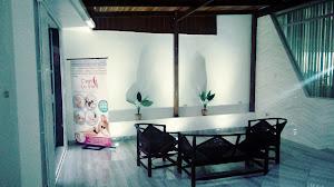 Zen - Wellness & Sauna Spa 5