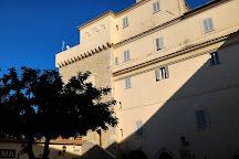 Chiesa di San Felice Martire, San Felice Circeo, Italy