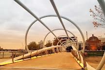 The Yards Park, Washington DC, United States