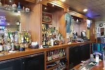 Sullys Irish Pub, Medina, Medina, United States