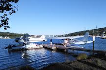 Isle Royale Seaplanes, Calumet, United States