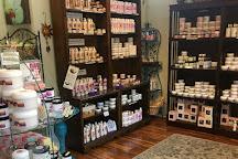 Garden Isle Bath & Body LLC, Kapaa, United States