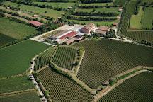 Cantina Borgo la Caccia, Pozzolengo, Italy