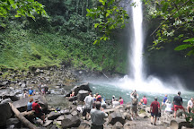 Guanacaste Viajes and Tours, Liberia, Costa Rica