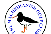 Machrihanish Golf Club, Machrihanish, United Kingdom