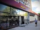 ООО Аквариус, Большая Черкизовская улица, дом 1, корпус 2 на фото Москвы