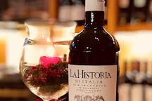 Platone Wine & Beer, Garlasco, Italy