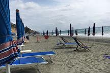 Bagni Stella, Deiva Marina, Italy