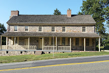 Valley Forge National Historical Park, Valley Forge, United States