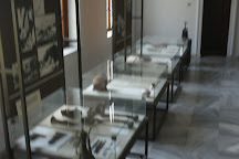 Museum of the History of Medicine, Varna, Bulgaria