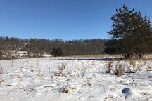 Flandrau State Park, New Ulm, United States
